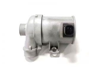 ELEKTR SUV-PUMP-11518635089